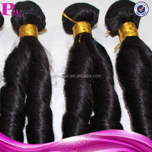 Hair Arts hot sale cheap raw human virgin indian hair bundles