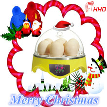 Hot Selling Popular best small gifts for kids for sale YZ9-7 egg incubator for Kids as Lovely Gift