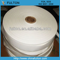Wax Coated Confectionery Wrap Paper