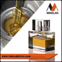 T3134 SF CD aceite lubricante aditivos in lubricante
