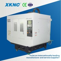 Machining centers VTC-40C