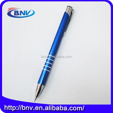 Best service OEM colorful office ball pen drawing