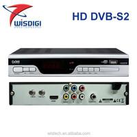 external tv tuner for monitor dvb-s2 satellite receiver azbox ultra hd