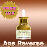 Great for all skin types Natural best anti-aging serum whitening serum