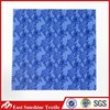 Antistatic Microfiber Cleaning Dust Cloth