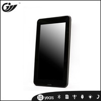 high quality 7 inch 2G caling android tablet