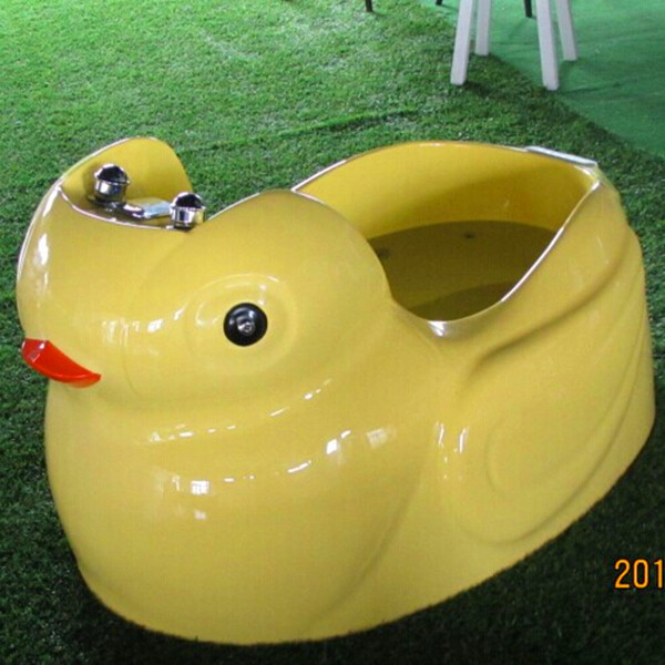 2014 new design yellow duck adorable mini baby bath tub with stand buy baby. Black Bedroom Furniture Sets. Home Design Ideas