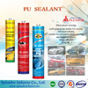 High quality Convenient Pu Construction Joint Sealant/ Supply PU sealant