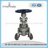 /p-detail/v%C3%A1lvula-reguladora-de-presi%C3%B3n-300002609516.html