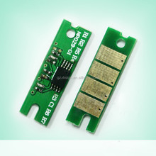 compatible toner chip resetter for ricoh SP201S 201SF 204SFN
