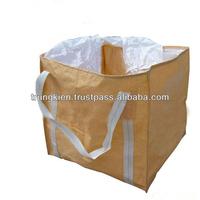 Big Bag Jumbo Bag Bulk Bag FIBC Bag Any Size