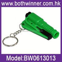 BW3008 auto emergency hammer car safety hammer
