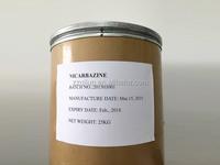 Nicarbazin animal drugs raw material