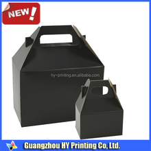 Custom Corrugated Carrier for Pet Food