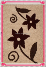 wholesale indian printed tapestries carpet china supplier