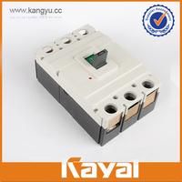 Good sale factory direct sales 3P,4P circuit breaker surge protector