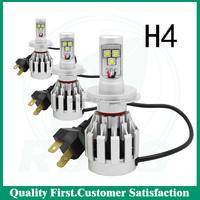 Hot sale 9006/9005/1142/h8/h7 socket 12 volt led lights car