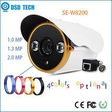 ir waterproof hd cctv optical zoom camera mobile phone