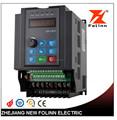 Chiina fuling inversor VFD DC AC inversor de uso en el hogar 50 hz 60 hz G3.7kw / P5.5kw 380 V
