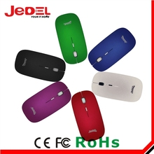 Wholesale!!! portable wireless mouse,Cordless mouse optical