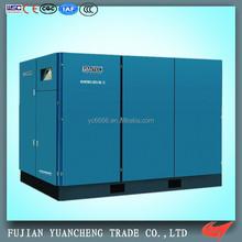 2015 the best seller eagle air compressor,air compressor parts,industrial air compressor