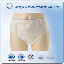 High Quality Hospital- Disposable-Panties