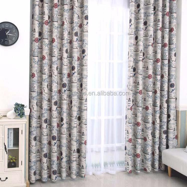 rideau fournisseur de haute qualit doux imprim panneau rideau rideaux id de produit. Black Bedroom Furniture Sets. Home Design Ideas