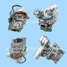 K03 KKK Turbo para Audi A4 1.8 T motor Code BFB 53039880029 058145703J 058145703N Turbo charger
