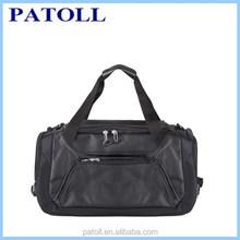 Alibaba china wheeled custom popular waterproof mini golf travel bag