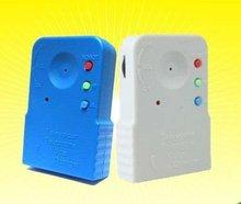 Telephone Voice changer