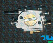 High performance walbro carburetor for Hus270 carb carburetor