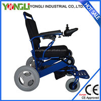 Top number electric wheelchair for disabled people wheelchair bike stand up wheelchair