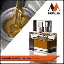 T702a productos más populares de sodio petróleo lignina escala inhibidor de corrosión