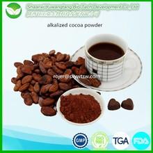 Best price pure natural cocoa powder