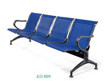 new fashion affordable high quality public chairs waiting room chairs for sale