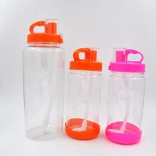 wholesale gym water bottle,bulk water bottle