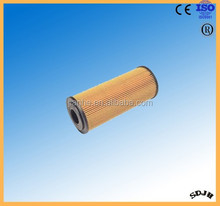 best performance hot sale of SDJH OEM OIL Filter for BENZ with very reasonable price OEM 613 180 0009