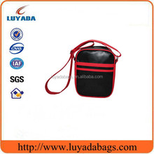 world best selling products high quality sport men sling bag