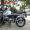 Motocycle TOP CASE , motobike tail box , rear box