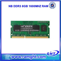 Best products to import to USA 512mb*8 ddr3 ram 8gb