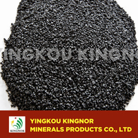 Calcined Petroleum Coke Powder/CPC