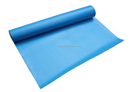 made in China swimming pool cover/hard plastic swimming pools