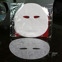 Feminine Face Mask Material (FACTORY)