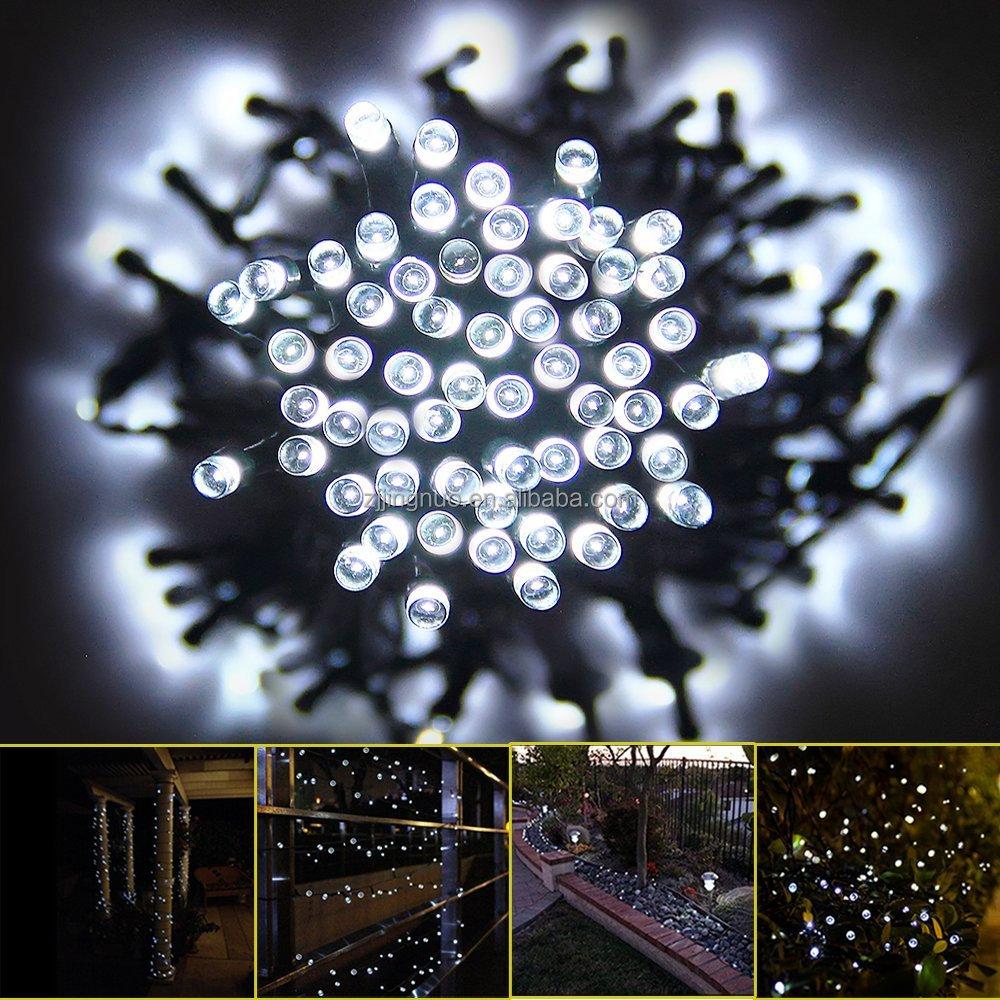 light solar mini christmas tree light buy solar mini christmas tree. Black Bedroom Furniture Sets. Home Design Ideas