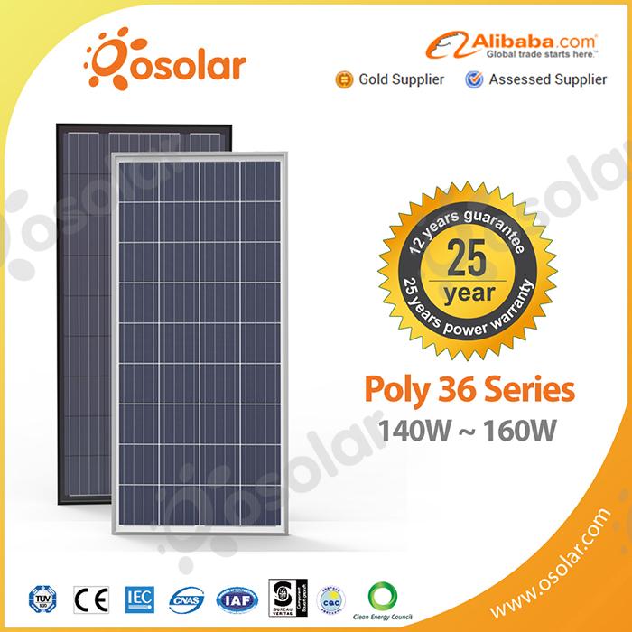 Poly 36 PCS 0 700pixel.jpg