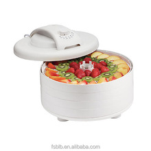 Hot Sale Electric Dry Food Dehydrator 10 layer