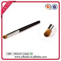 Eye Shadow Make up Brush