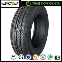 chinese tires for suvs,new car tires bulk wholesale 195/65r15, 205/55r16,235/75/r15 suv tires