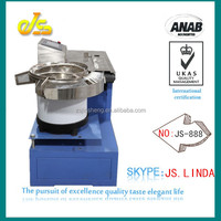 2014 New product JS-888 Inst Clstr Instrument Cluster cable winding machine company