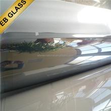 electrochromic smart film ,Self adhesive PDLC smart glass,2015 hot sale pdlc electrochromic toning film black EB GLASS BRAND